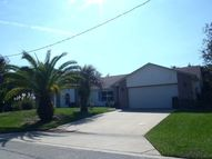 46 Armand Beach Dr Palm Coast FL, 32137
