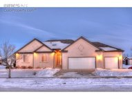 1914 74th Ave Greeley CO, 80634