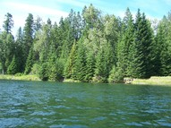 Lot 12 Island Shores Clark Fork ID, 83811