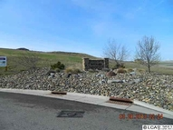 Lot 39 The Ridges At Dry Gulch Clarkston WA, 99403