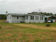 7512 Chippokes Road Spring Grove VA, 23881