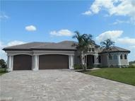 11742 Royal Tee Cir Cape Coral FL, 33991