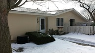 4716 West Oakwood Drive 2 Mchenry IL, 60050