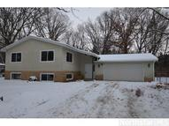 627 Birch Lane N Shoreview MN, 55126