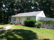 1621 Davis Lane Hopewell VA, 23860
