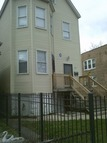 6718 South Green Street Chicago IL, 60621