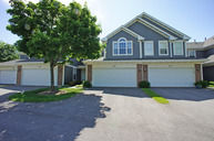 356 East Haver Hill Court 356 Itasca IL, 60143