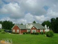 65 Pebble Ln Covington GA, 30016