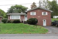 58 Shirley Donnelly Road Oak Hill WV, 25901