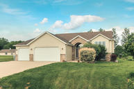 60929 254th Avenue Mantorville MN, 55955