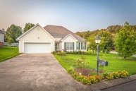 4809 Waverly Ct Ooltewah TN, 37363