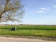 Lot 3 Latrobe Avenue Mc Callsburg IA, 50154
