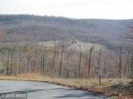 Mountainside Drive Mercersburg PA, 17236