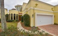 8058 Fountains Lane 8058 Miramar Beach FL, 32550