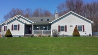 152 Rainbow Shores Road Pulaski NY, 13142