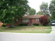 419 Duell Dr Versailles KY, 40383