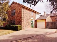 100 Cimarron Way Irving TX, 75063