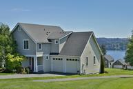 1306 Greenway Place Freeland WA, 98249