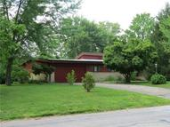 1221 Vilas Street Leavenworth KS, 66048