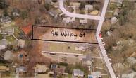 94 Willow St Wheatley Heights NY, 11798