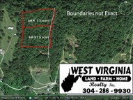 Lot 3 Little Italy Rd Ivydale WV, 25113