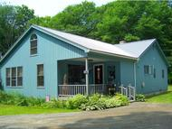 2314 East Mountain Road Guilford VT, 05301