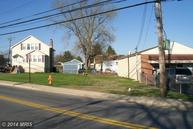 103 Mace Avenue Essex MD, 21221