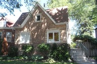 2415 North 76th Avenue Elmwood Park IL, 60707