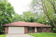 1210 S Fairview Rd Columbia MO, 65203
