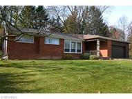 1734 Hila Way St Wooster OH, 44691