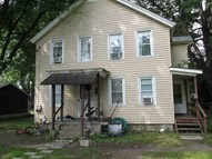 43 Seminary Street Fort Edward NY, 12828
