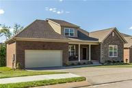 8005 Timber Cove Dr Mount Juliet TN, 37122