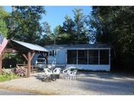 21 Piper Trail-Site 50 Freedom NH, 03836