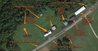 498 Center Line Rd Galway NY, 12074