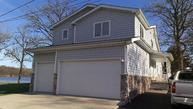 238 Ruth St Lowell IN, 46356