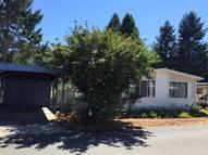 315 West Evans Creek Road Rogue River OR, 97537
