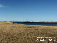Tract 93a Medbow Rnch Ph3 Rock River WY, 82083