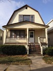 5318 North Linder Avenue Chicago IL, 60630