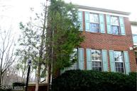 6608 Kelsey Point Circle Alexandria VA, 22315