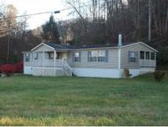 1149 Purchase Ridge Road Duffield VA, 24244