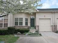 614 Manor Dr Horsham PA, 19044