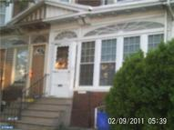 2050 S 57th St Philadelphia PA, 19143