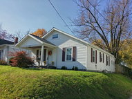 2104 Mcconnell Avenue Owensboro KY, 42303