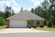 5 Ted Ln. Purvis MS, 39475