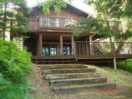 5463 N Riverview Rd Hessel MI, 49745