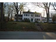 20 Temple Rd Greenville NH, 03048