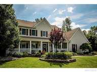 9073 Winding Creek Ln Clarence Center NY, 14032