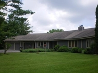 623 Mason Heights Ripon WI, 54971