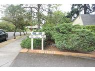 3922 Se 168th Ave Portland OR, 97236