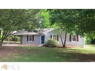 152 Winter Hill Dr Winterville GA, 30683